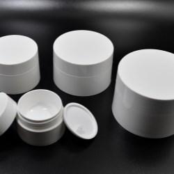 PP jars